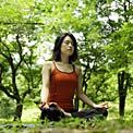 7 Ways to Become Healthier Today