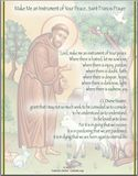 Prayer of the Day for Tuesday, March 13, 2012 - Prayer Of The Day - Prayers - Catholic Online