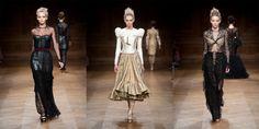 Oscar-Carvallo-Couture-Fashion-show-fall-winter-2013-2014