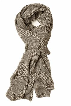 Boy Toy Scarf only $8.99
