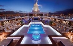 Every Oceania Cruise intimate ship provides a luxury, experience on board and at your destination. Discover wellness cruises, culinary adventures and excursions at world-renowned ports on the best cruise ships. Cruise Travel, Florida Travel, Cruise Vacation, Vacation Trips, Cruise Tips, Vacation Travel, Vacation Places, Romantic Vacations, Romantic Getaway