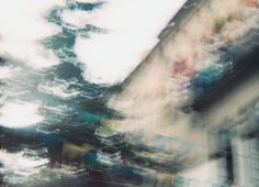 #analog #film #lomo #lomography #longexpousure #abstract
