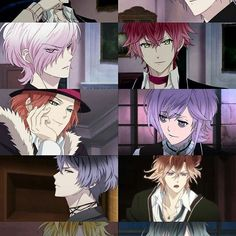 What A  Nice Assy Fucking Bootyful Picture UMH UMH YEH BOIIIII #diaboliklovers