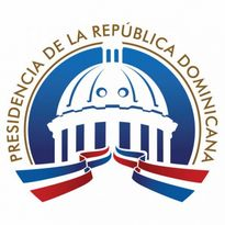Presidencia de la Repblica Logo. Get this logo in Vector format from https://logovectors.net/presidencia-de-la-repblica/