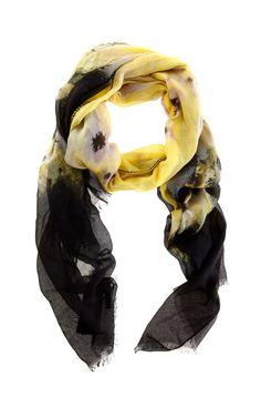 Karen Millen scarf