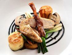 Garlic Uses, Black Garlic, Breakfast, Food, Meal, Essen, Morning Breakfast