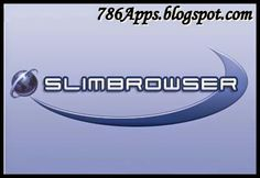 SlimBrowser 7.00 Build 112 For WIN
