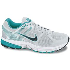 Nike Zoom Structure Triax+ 15 - Women's