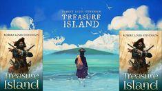 Treasure Island   Robert Louis Stevenson   Audio Books Lab Treasure Island Robert Louis Stevenson, Audio Books, Lab, Mystery, Reading, Free, Labs, Reading Books, Labradors