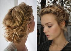 i would never be able to re-create this but it's beautiful!!