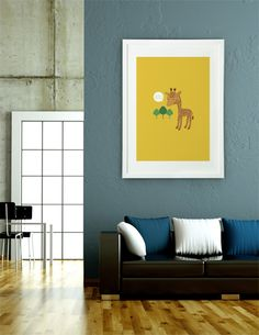 Curioos | The Digital Art Factory | Limited Edition & Gallery Quality Art Prints