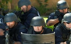 Wouldn't It Be Nice to Not Be Terrified of the Police? 3 Important Improvements