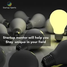 Looking for a Startup Mentor? Startup Xperts has experienced and passionate startup mentors who can help you build your startup and accelerate your revenue growth faster. Start Up Business, Growing Your Business, Business Advisor, Value Proposition, Business Ethics, To Focus, Digital Marketing, Acting, Unique