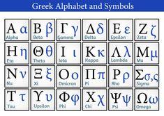 25 arabic alphabet letters free alphabet letters