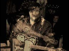Waylon Jennings..... Sweet Mother Texas
