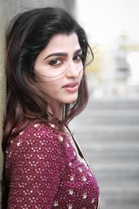 Actress Dhanshika Lovely Pictures.