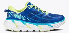 Hoka One One Clifton 2 is the World's #23 best Hoka One One running shoe (535 ratings + 15 experts). See today's best deals from 50+ retailers - best price guaranteed!