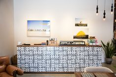 Sao Paulo native Ana Kozak is bringing the best of Brazilian design to the West Coast at her newly opened store, Le Magazyn, in Venice, California.