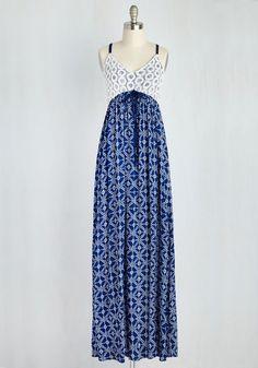 Dresses - It's Anybo