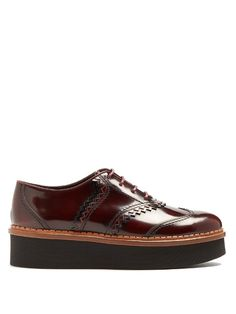 ea1742c80f 18 Best TOD'S images in 2017 | Tods shoes, Driving shoes, Leather ...