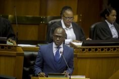 The Eskom inquiry islooking into Malusi Gigaba's tenure as the Minister for Public Enterprises, from 2009 to It was in this five-year period the Guptas got their tentacles right into the heart of government business. Make Millions, No Worries, South Africa, Budgeting, Forget, Earth, Key, How To Plan, Unique Key
