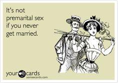 ...premarital sex... - Imgur