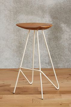 """Search Results for """"furniture dining kitchen furniture bar stools"""" – domino Furniture Sale, Unique Furniture, Kitchen Furniture, Furniture Design, Furniture Ideas, Furniture Inspiration, Outdoor Furniture, Kitchen Chairs, Dining Room Chairs"""