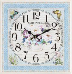 http://papirolascoloridas.blogspot.com.ar/search/label/relojes