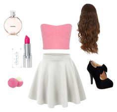 """""""Untitled #1"""" by hailey70707 ❤ liked on Polyvore"""