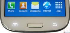 Google killt Samsungs-Menü-Button  #Android #AndroidQuellcode #Galaxy #Google #GoogleNews #HoloApp #HoloDesign #InAppMenü #MenüButton #Overflow #Samsung #SamsungNews