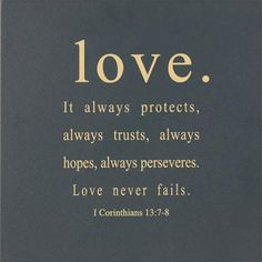 {Love}ly Quotes for Valentine\'s Day - philZENdia
