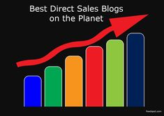 Top 10 Direct Sales Blogs, News Websites & Newsletters To Follow in 2018 Direct Sales, Social Media, Marketing, Website, News, Blog, Blogging, Social Networks, Social Media Tips