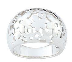 Streetwear Fashion, Decorative Bowls, Rings, Accessories, Home Decor, Flower Ball, Fantasy, Money, Jewels