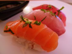 incredibly delicious    http://www.sushi-selber-machen.org