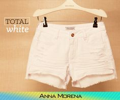 Anna Morena | Spring Summer Lookbook 2015 | Lookbook Primavera Verão 2015 | shorts jeans feminino; jeanswear; moda feminina; tendência; trend.