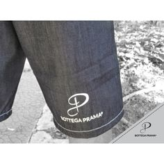 #hoodies #pants #fashion #style #madeinitaly #logo #sew #lettering #hiphop #breakdance #bboy #dance #breaking #print #silkscreen #pocket #writing #shirt #calligraphy #shorts #print #fresh #tracksuit #jeans