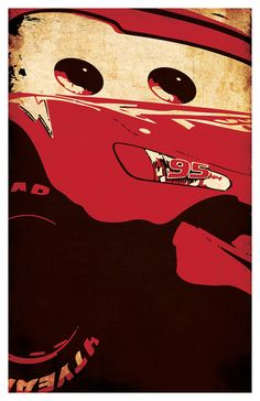 65 Ideas for cars pixar poster lightning mcqueen Cars 3 Poster, Pixar Poster, Car Posters, Disney Cars Party, Disney Pixar Cars, Car Party, Lightening Mcqueen, Car Set, Disney Wallpaper