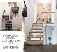Westwing_Hausbesuch_Marcel_Graf_Barefoot_Living_DYI