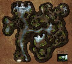 https://falleron.files.wordpress.com/2015/10/waterfall-cave.jpg