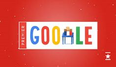 #Google Premier and the Advantages of Being in Partnership With it