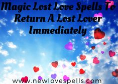 Magic lost love spells to return a lost lover immediately are so real and strong. These spells work like thunder to make you the person you think you should be. Spells That Really Work, Love Spell That Work, Lost Love Spells, Powerful Love Spells, Marriage Problems, Relationship Problems, Separation And Divorce, Love Problems, Saving Your Marriage