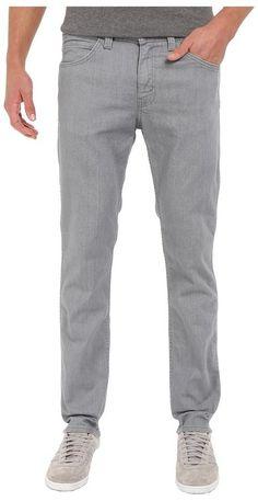 0d69abb2 Levi's Mens - Line 8 Collection 511tm Slim Men's Jeans Men's Jeans, Trouser  Pants,