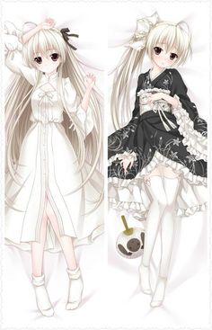 SSSS.Gridman Dakimakura Rikka Takarada Anime Girl Hugging Body Pillow Cover Case