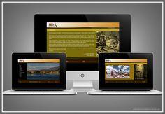 Diseño de cd rom para la empresa Perú Best Travels. http://producciones-keyframe.com/identidad-corporativa.html