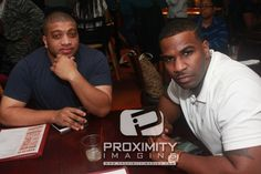 """CHICAGO"""" Friday @Islandbar_grill 12-5-14 All pics are on #proximityimaging.com.. tag your friends"""