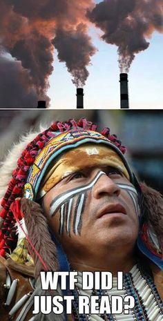 nativ american, funni stuff, laugh, smoke signal, native americans, messag, read, humor, meme
