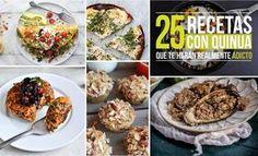 25-recetas