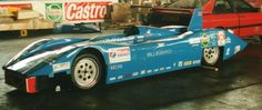 The current British Electric Land Speed Record was set on Pendine Sands, Carmarthenshire, on 19 August 2000 at 137.15 mph by Donald Wales, son of Jean Campbell and nephew of Donald Campbell, in Bluebird Electric 2000. Donald Wales was inspired to take up battery power after his young son developed asthma