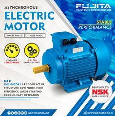 Ad Design, Layout Design, Logo Design, Motor Company Logo, Catalogue Layout, Flat Design Illustration, Social Media Banner, Electrical Engineering, Electric Motor