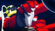 Senna, in the heart of Brazil on Vimeo